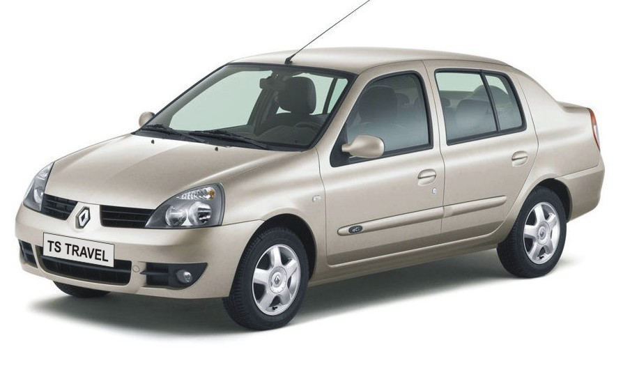 Cheapest Car hire